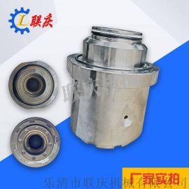 乳化液泵缸套组件 南京无锡乳化液泵配件 质量保证