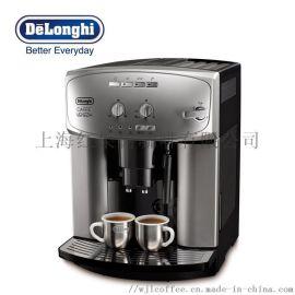 Delonghi德龙ESAM2200.S咖啡机