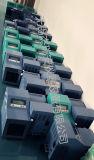 拍击式均质器(控温消毒型)均质器厂家