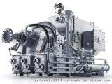 CHORUS離心空壓機|德耐爾廠家直銷|全國聯保