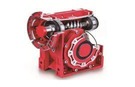 RV减速机, 涡轮减速机, 蜗轮蜗杆减速机, 迈传减速机