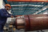 江蘇廠家銷售電機可維修現貨供應