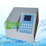 LB-100型COD快速测定仪-路博环保