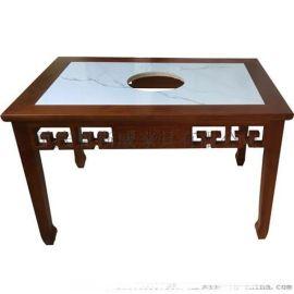 重庆火锅桌子定做厂,重庆火锅椅子板凳生产厂家