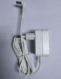 12V1A白  规电源,CE,GS认证适配器
