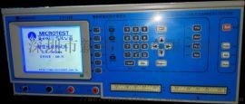 益和CT-350A综合线材测试机