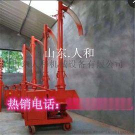 广西宁夏混凝土上料机 省工省时二次构造浇注机现货