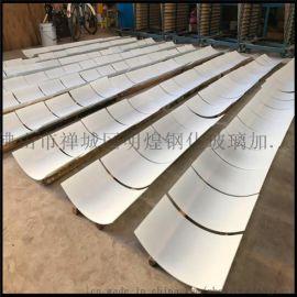 钢化玻璃12MM钢化玻璃加工 广东东莞琪艺玻璃QY-001钢化玻璃加工