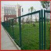 景观围栏网 佛山建筑隔离网 车间隔离网加工定做