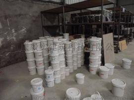 重庆碳纤维胶,建筑结构胶