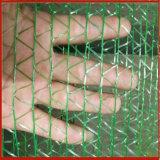 廈門防塵網 揚塵防塵網 防塵網造價