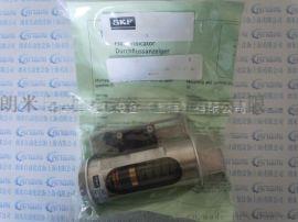 ID-03A SKF 氣缸