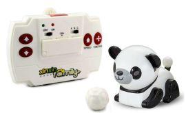 加工定制寵物智慧玩具塑膠外殼注塑加工