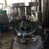 廠家訂製不鏽鋼視鏡DN50設備視鏡|葉輪水流指示器