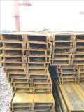 山東青島日標槽鋼截面尺寸允許偏差