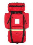 雙肩包禮品廣告箱包醫療包戶外急救包定製
