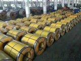 張浦不鏽鋼SUS304 S30408  ASTM316L  S31603