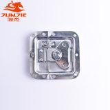 方形蝴蝶箱包锁,J911音响箱包锁扣