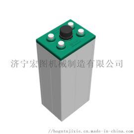 D330KT防爆型蓄电池 山东蓄电池生产厂家