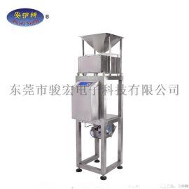 管道式金属探测器生产厂家_管道式金属探测器