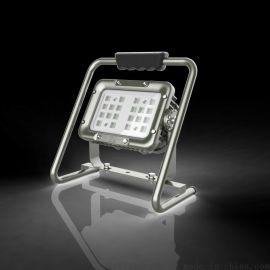 LED免维护防爆灯