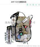 V柜弹簧机构断路器机构重合闸操动机构