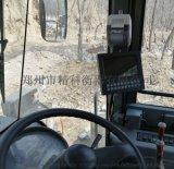 芜湖装载机电子称操作简单芜湖铲车电子称找精科牌厂家