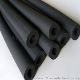 徐州市保温橡塑棉 b级减震橡塑保温板