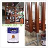 家具面漆怎麼選,家具抗刮面漆耐劃傷家具面漆廠家直銷