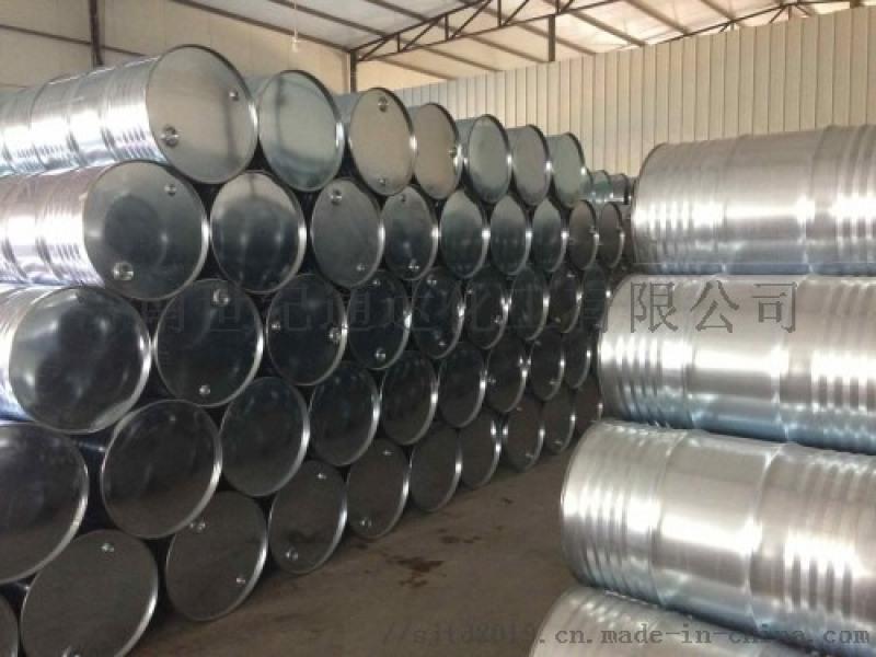 供应正己烷 97%含量 济南淄博现货销售