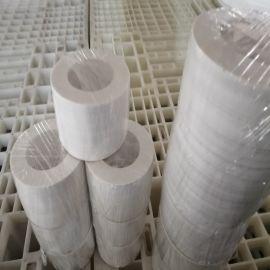 长期供应 标准法兰四氟垫片 法兰聚四氟乙烯垫片加工