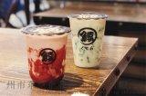 廣州奶茶加盟哪個品牌好-選擇琉璃鯨奶茶加盟好嗎