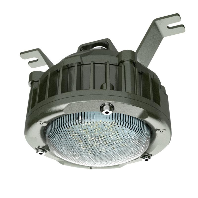 ZBFC9185防爆吸頂燈