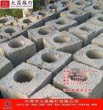 北京預埋件生產廠家