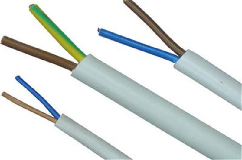 耐高温电缆|厂家-安徽神华特种线缆有限公司