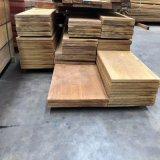 印尼菠萝格实木地板|印尼菠萝格地板厂家