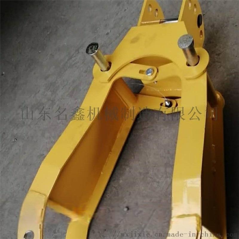 工程機械高空作業專用弔籃 定做多種尺寸吊車弔籃