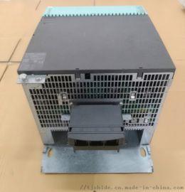 天津施德西门子S120变频器维修