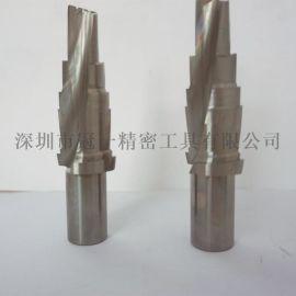 厂家供应**钨钢铣刀 非标刀具定制 钨钢成型铣刀