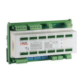 数据中心能耗监控装置 安科瑞 AMC16系列