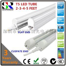 LED T5 T8 灯管