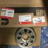 康明斯2877507 QSX15凸轮轴齿轮