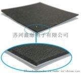 Kzorb吸波/低耗损介电复合材料