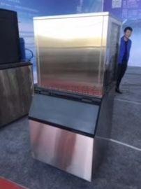 超市制冰機廠家,鄭州大型制冰機報價