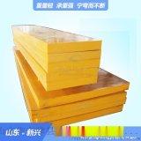 超高板A阻燃超高板A自潤滑超高板適用範圍