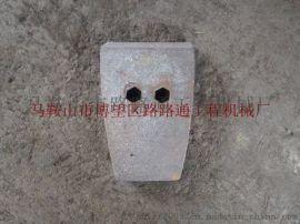 无锡华通LB1000型沥青搅拌机叶片