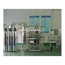 生物制剂纯化水设备 化学制剂纯化水设备
