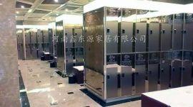 漯河桑拿洗浴更衣柜价格尺寸厂家