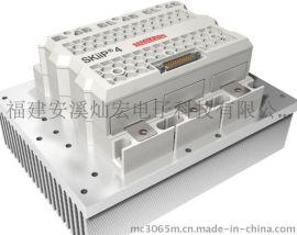 现货 SKiiP23AC12T4V1 SKiiP26NABI066V3西门康可控硅
