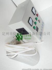 不锈钢水箱用内置式水箱消毒器/自洁消毒器